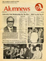 Alumni_News_1973-74winter_001