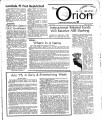 Orion-1975-03-12 1